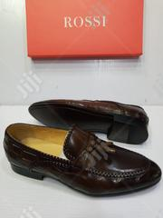 Gino Rossi Shoe for Classic Men | Shoes for sale in Lagos State, Lagos Island