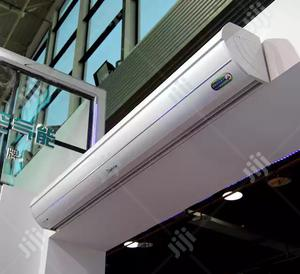 4fit Air Curtain   Home Appliances for sale in Lagos State, Ojo