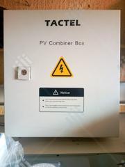 Solar Panel Combiner Box   Solar Energy for sale in Lagos State, Ojo