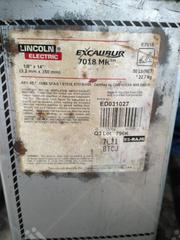 Lincoln Excalibur 7018 | Other Repair & Constraction Items for sale in Lagos State, Lagos Island