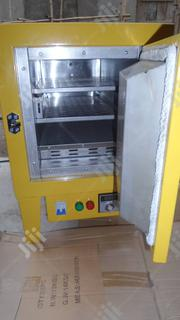 Electrode Oven | Electrical Equipment for sale in Lagos State, Lagos Island