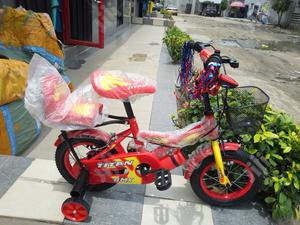 Children Bicycle | Toys for sale in Lagos State, Surulere