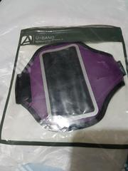 This Is ADRO U-BAND Armband For iPhone 5 | Accessories for Mobile Phones & Tablets for sale in Lagos State
