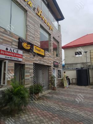Office Space For Rent | Commercial Property For Rent for sale in Lagos State, Ajah