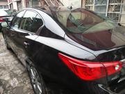Infiniti Q 2015 Black | Cars for sale in Lagos State, Lekki Phase 2