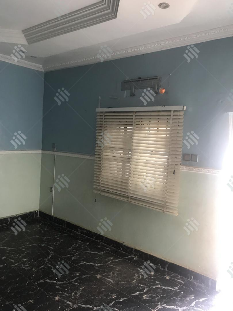 Available:4bedroom Duplex That Is Well Furnished for Sale   Houses & Apartments For Sale for sale in Benin City, Edo State, Nigeria