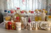 "Skincare Raw Material (Organic)"" | Skin Care for sale in Lagos State, Shomolu"