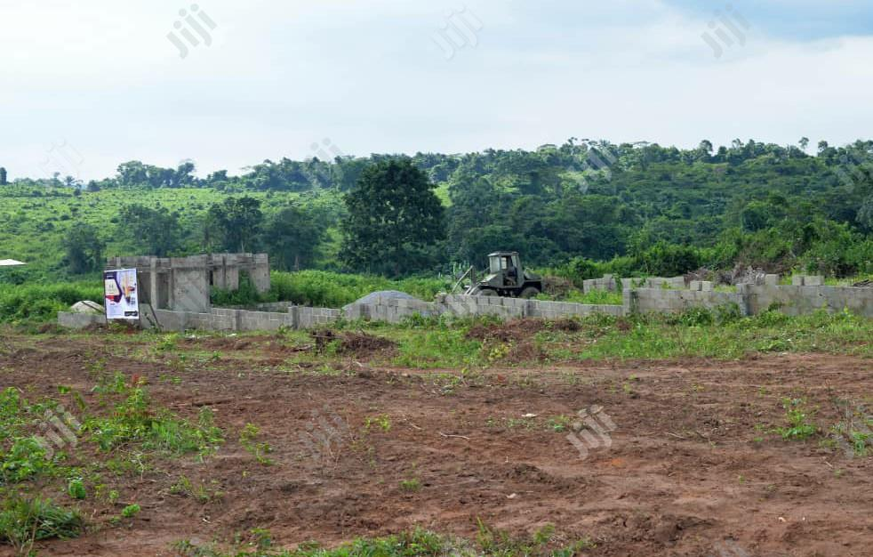 Land for Sale in Lagos With C of O. | Land & Plots For Sale for sale in Ikorodu, Lagos State, Nigeria