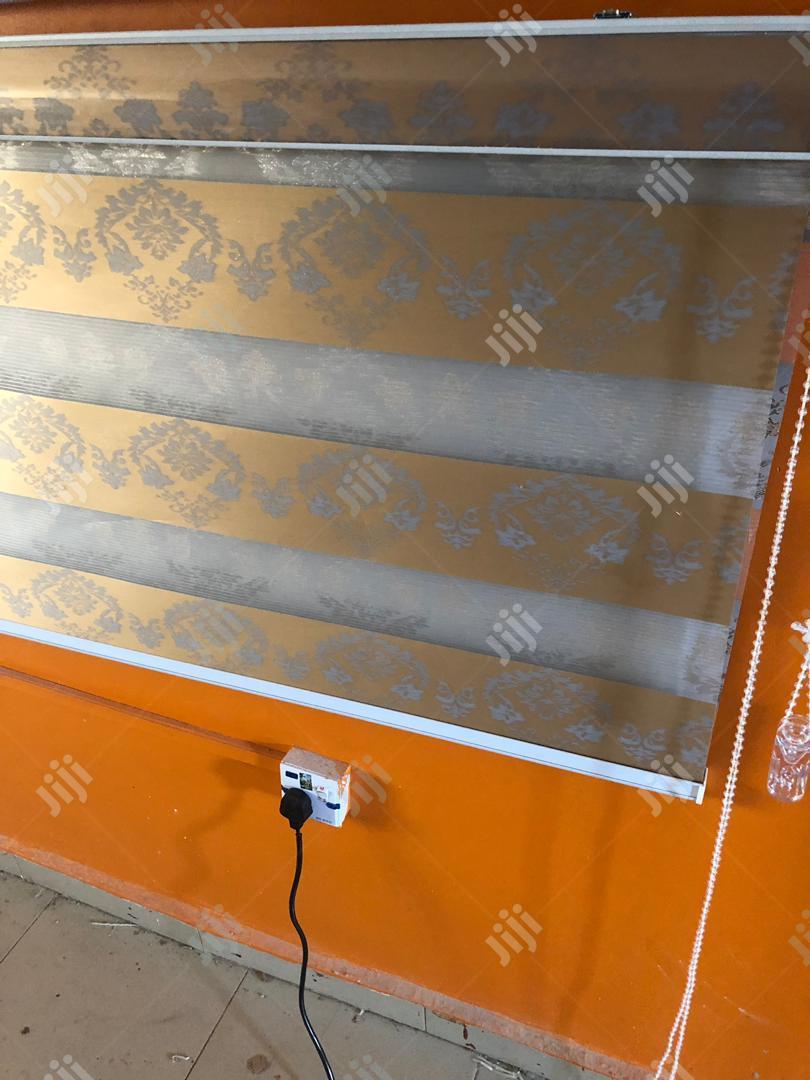 Window Blinds | Home Accessories for sale in Enugu / Enugu, Enugu State, Nigeria