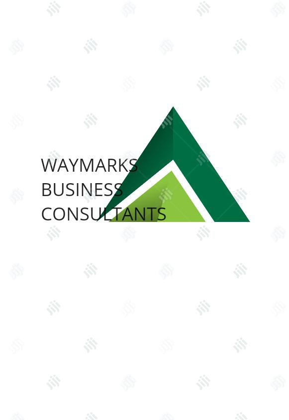 Archive: Freelance Accounting At Waymarks Business Solution Consultants