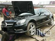 Mercedes Benz Auto Workshop | Automotive Services for sale in Lagos State