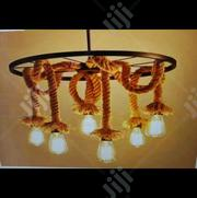 Rope Chandelier | Home Accessories for sale in Lagos State, Lagos Island