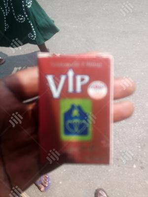 VIP Sex Tablets For Delay Ejaculation And Strong Erection | Sexual Wellness for sale in Imo State, Owerri