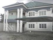 4 Bedroom Duplex for Sale | Houses & Apartments For Sale for sale in Edo State, Benin City