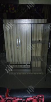 Three Door Wardrobe | Furniture for sale in Lagos State, Ojo