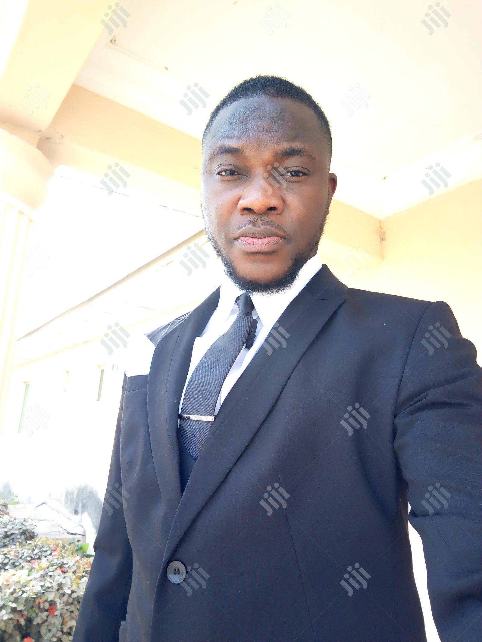 Legal Lawyer Secretary Office Job | Legal CVs for sale in Ipaja, Lagos State, Nigeria