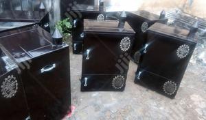 Easytech Enterprise | Industrial Ovens for sale in Lagos State, Ikeja