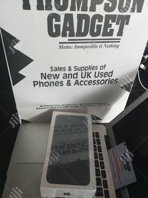 New Apple iPhone 7 Plus 32 GB Black | Mobile Phones for sale in Abuja (FCT) State, Wuse