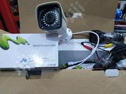 4 Channel CCTV DVR Camera   Security & Surveillance for sale in Lagos State, Ikeja