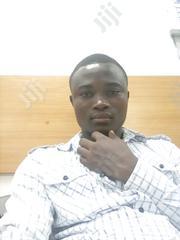 Cabin Crew | Computing & IT CVs for sale in Enugu State, Awgu
