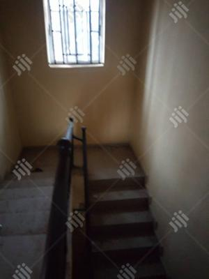 3 Bedroom Flat To Let At Ifite   Houses & Apartments For Rent for sale in Anambra State, Awka