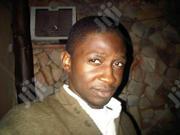 Hotel Front Desk Agent | Hotel CVs for sale in Ondo State, Okeagbe