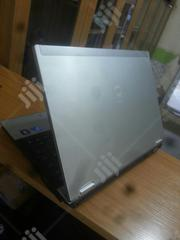 Laptop HP EliteBook 8440P 4GB Intel Core i5 HDD 320GB   Laptops & Computers for sale in Benue State, Makurdi