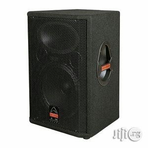Wharfdale Professional Loudspeaker | Audio & Music Equipment for sale in Lagos State, Mushin