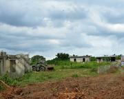 Promo Sales Of Land At Magboro Near Ojodu-berger/Alausa-ikeja, Lagos. | Land & Plots For Sale for sale in Ogun State, Obafemi-Owode