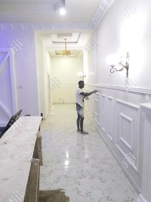 House Painting Services | Building & Trades Services for sale in Abuja (FCT) State, Central Business Dis