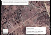 12 Hectares Approx. Of Land for Sale | Land & Plots For Sale for sale in Kano State, Rano