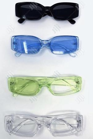 Original Beach Sun Shades Available   Clothing Accessories for sale in Lagos State, Ajah