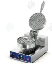 Waffle Baker Single Chamber | Restaurant & Catering Equipment for sale in Lagos State, Amuwo-Odofin