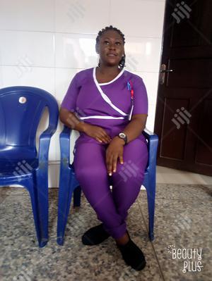 Nurse   Healthcare & Nursing CVs for sale in Anambra State, Onitsha