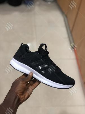 Brand New Adidas Canvas | Shoes for sale in Lagos State, Oshodi