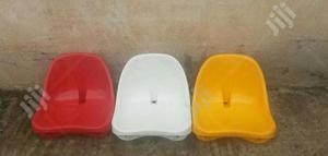 Stadium Seat | Sports Equipment for sale in Lagos State, Lekki