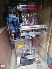 Granule Packaging Machine | Manufacturing Equipment for sale in Lagos State, Ojo