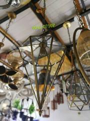 Pendant Light | Home Accessories for sale in Lagos State, Lagos Island