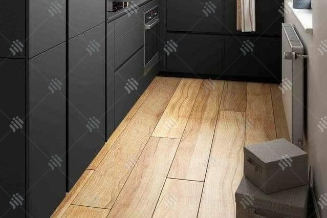 Vinyl Floor Tiles Home Wooden