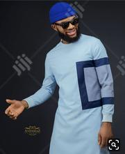 A2 Collections   Clothing for sale in Lagos State, Magodo