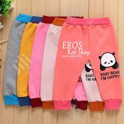 Unisex Kids Joggers   Children's Clothing for sale in Ondo State, Akure