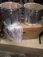 Hamson Parade Drum | Musical Instruments & Gear for sale in Lagos State, Ojo