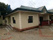 4bedroom Flat With Detached 2units Of 2bedroom Flat For Sale | Houses & Apartments For Sale for sale in Ondo State, Iju/Itaogbolu