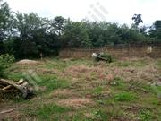 2 and Half Plots of Land Fenced for Sale at Housing Estate Akure | Land & Plots For Sale for sale in Ondo State, Akure