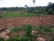 18 Plots of Land for Sale at Oke Iya, Ijoka Akure. | Land & Plots For Sale for sale in Ondo State, Akure