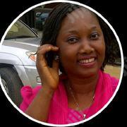 Mrs. Judith | Healthcare & Nursing CVs for sale in Cross River State, Ikom