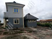 Commercial Building At Ayeni Layout Futa South Gate Akure For Sale | Commercial Property For Sale for sale in Ondo State, Akure