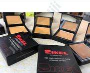 Zikel Powder | Makeup for sale in Lagos State, Ikotun/Igando