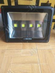 200watts Floodlight | Home Accessories for sale in Lagos State, Lagos Island