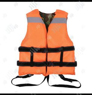 Swimming Life Jacket | Safetywear & Equipment for sale in Lagos State, Apapa